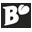 logotipo de PRODUCTOS ALIMENTICIOS BELROS SA